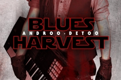 androo-detoo-blues-harvest-the-last-jedi-character-posters