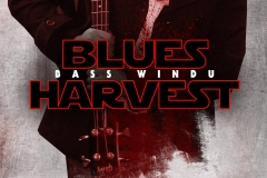 bass-windu-blues-harvest-the-last-jedi-character-posters