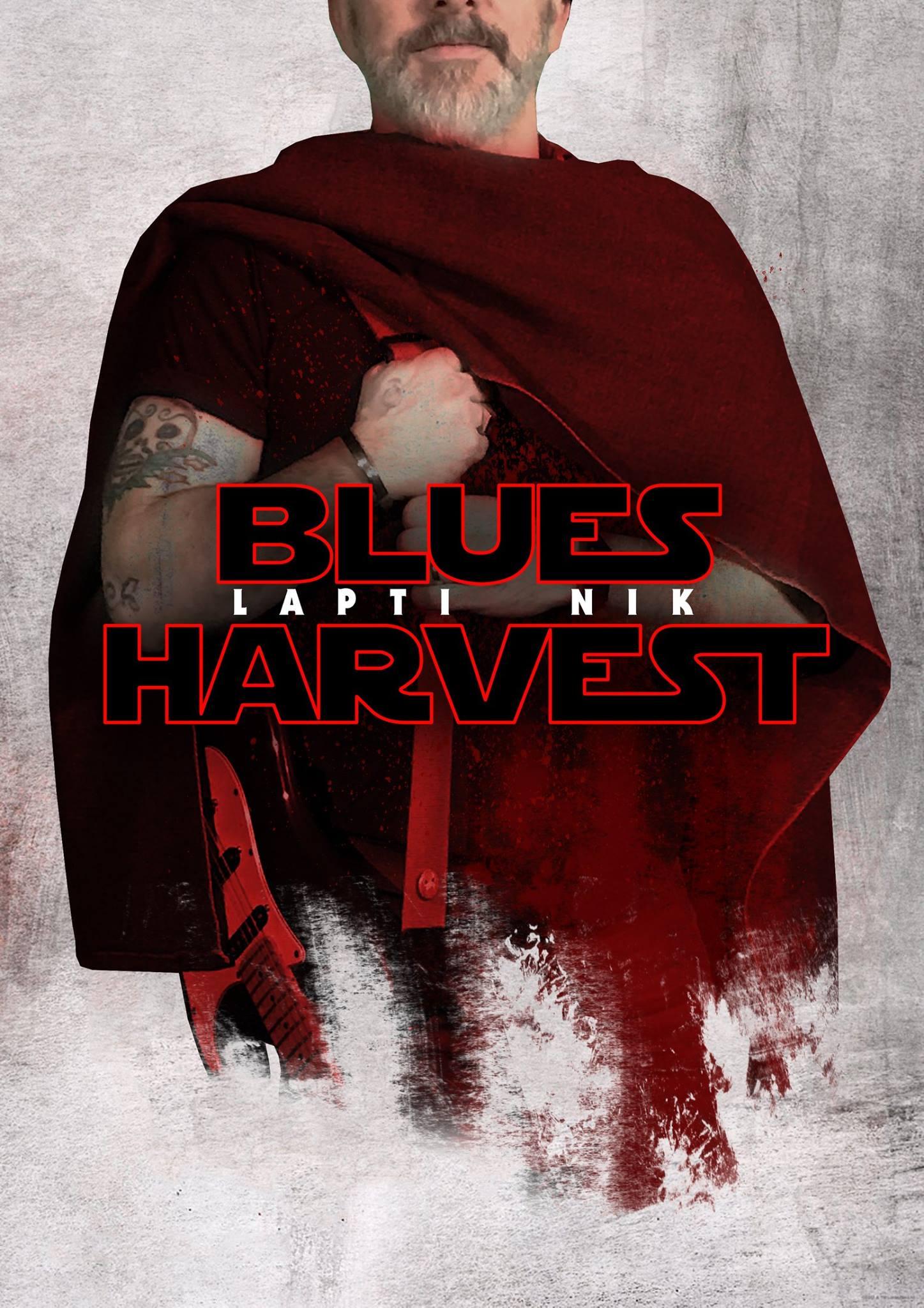 lapti-nik-blues-harvest-the-last-jedi-character-posters