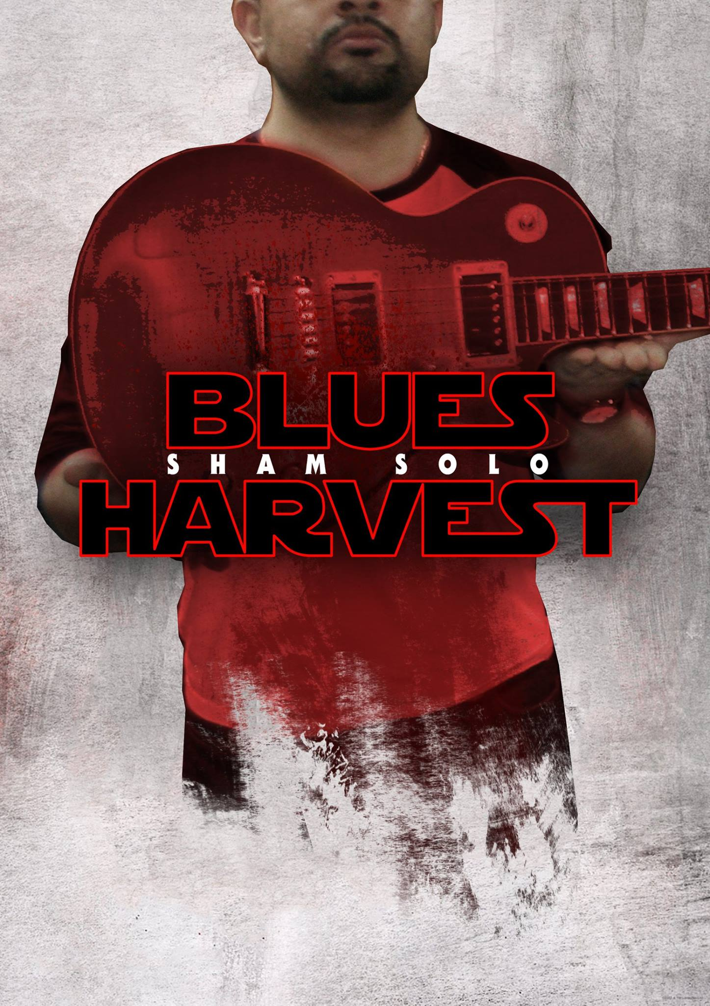 sham-solo-blues-harvest-the-last-jedi-character-posters