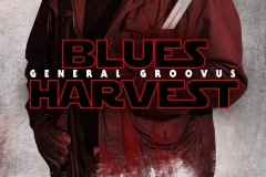 general-groovus-blues-harvest-the-last-jedi-character-posters